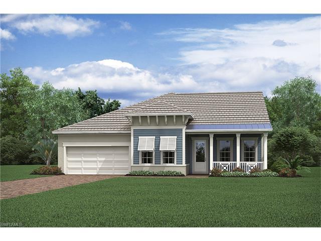 3680 Pilot Cir, Naples, FL 34120 (#217025022) :: Homes and Land Brokers, Inc