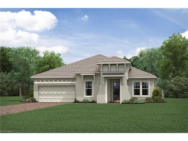 3672 Pilot Cir, Naples, FL 34120 (#217025045) :: Homes and Land Brokers, Inc