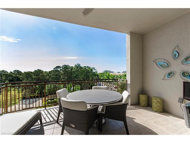 9123 Strada Pl #7417, Naples, FL 34108 (#217025053) :: Homes and Land Brokers, Inc