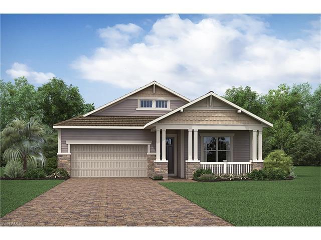 3296 Pilot Cir, Naples, FL 34120 (#217025063) :: Homes and Land Brokers, Inc