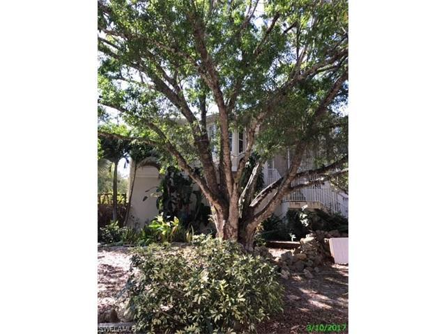 758 Pan Am Ave, Naples, FL 34110 (MLS #217025295) :: The New Home Spot, Inc.