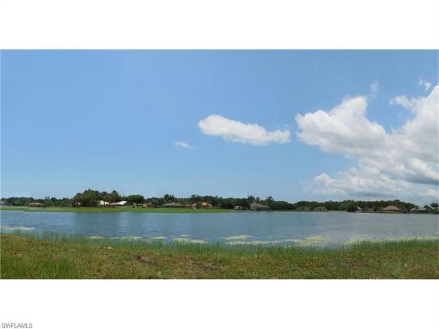 18019 Royal Tree Pky, Naples, FL 34114 (MLS #217025628) :: The New Home Spot, Inc.