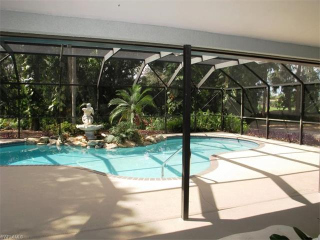 382 Burning Tree Dr, Naples, FL 34105 (#217025660) :: Homes and Land Brokers, Inc