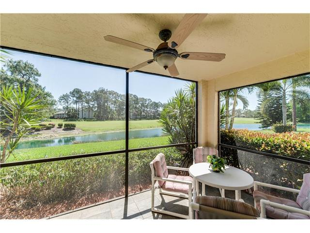 7240 Coventry Ct #307, Naples, FL 34104 (MLS #217025766) :: The New Home Spot, Inc.