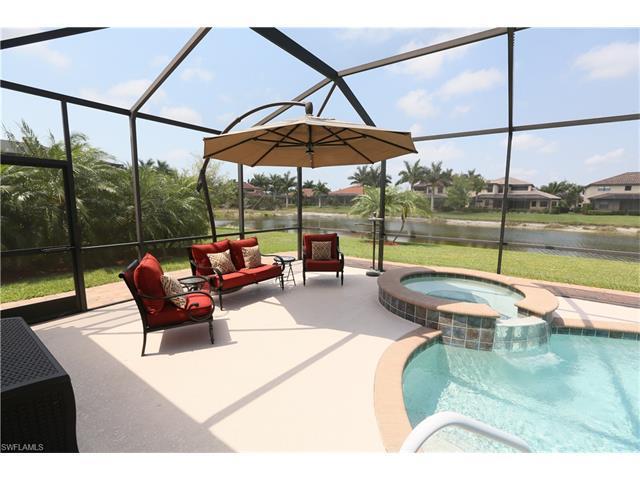3830 Treasure Cove Cir, Naples, FL 34114 (#217025874) :: Homes and Land Brokers, Inc