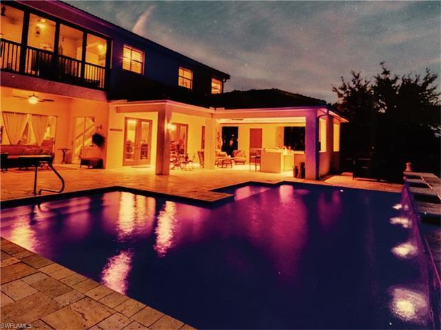 14607 Indigo Lakes Cir, Naples, FL 34119 (#217025887) :: Homes and Land Brokers, Inc