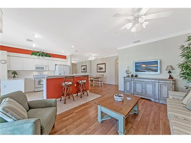 1787 Morning Sun Ln F-3, Naples, FL 34119 (MLS #217026050) :: The New Home Spot, Inc.