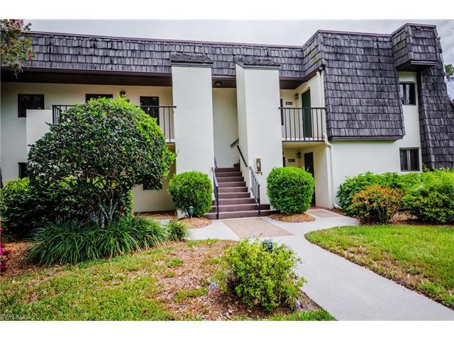 1676 Spoonbill Ln 1676-B, Naples, FL 34105 (MLS #217026150) :: The New Home Spot, Inc.