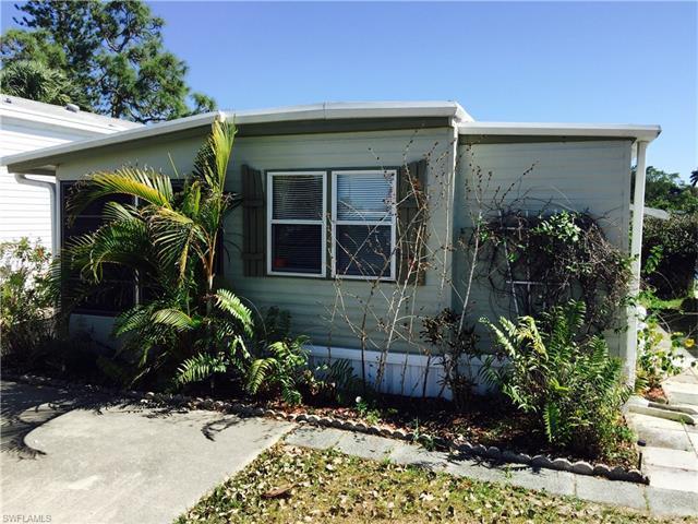1000 Wiggins Pass Rd, Naples, FL 34110 (MLS #217026193) :: The New Home Spot, Inc.