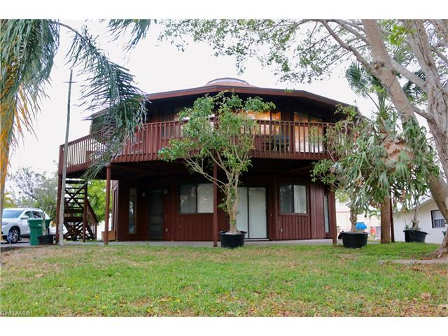 2233 Washington Ave, Naples, FL 34112 (MLS #217026355) :: The New Home Spot, Inc.