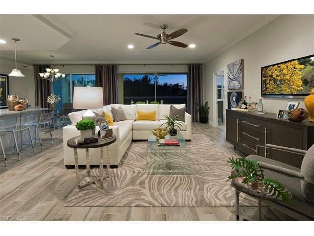 6820 Davis Blvd #1102, Naples, FL 34104 (MLS #217026523) :: The New Home Spot, Inc.