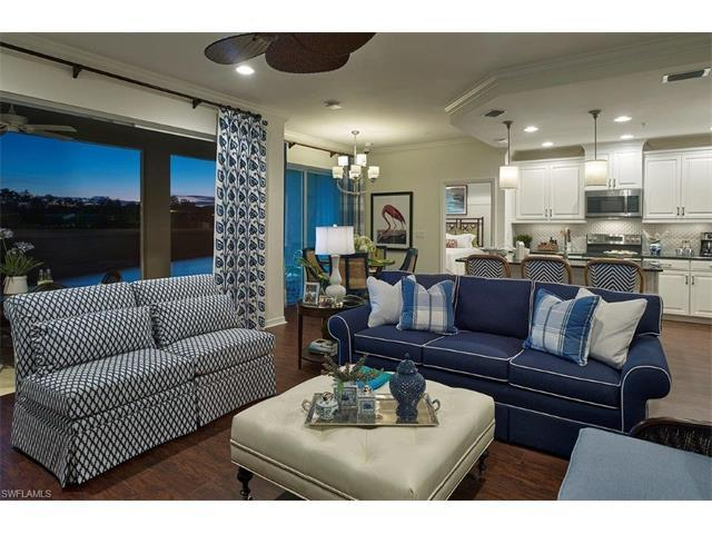 6820 Davis Blvd #301, Naples, FL 34104 (MLS #217026526) :: The New Home Spot, Inc.