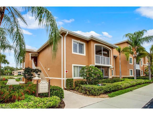 1830 Florida Club Cir #4201, Naples, FL 34112 (MLS #217026582) :: The New Home Spot, Inc.