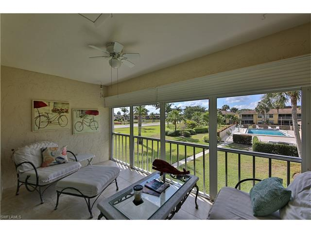 351 Charlemagne Blvd C204, Naples, FL 34112 (MLS #217026808) :: The New Home Spot, Inc.