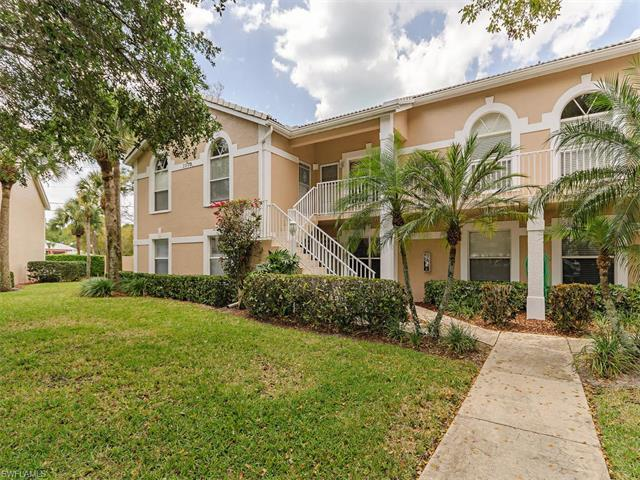 3970 Leeward Passage Ct #102, Bonita Springs, FL 34134 (#217026815) :: Homes and Land Brokers, Inc