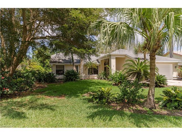 28616 Clinton Ln, Bonita Springs, FL 34134 (#217026841) :: Homes and Land Brokers, Inc