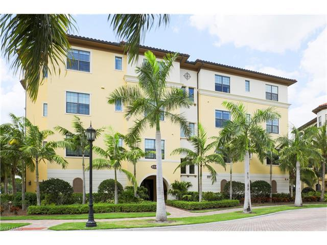 2551 Marquesa Royale Ln 2-201, Naples, FL 34109 (#217026884) :: Homes and Land Brokers, Inc
