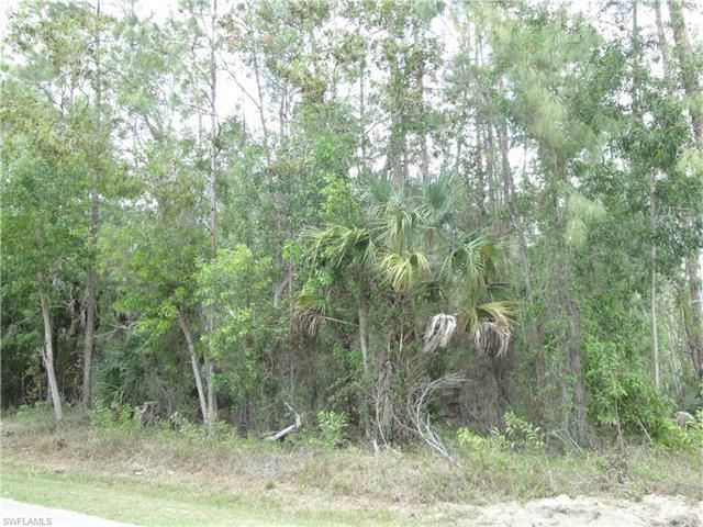 5695 Spanish Oaks Ln, Naples, FL 34119 (MLS #217026920) :: The New Home Spot, Inc.