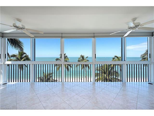 1275 Gulf Shore Blvd N #602, Naples, FL 34102 (#217027004) :: Naples Luxury Real Estate Group, LLC.