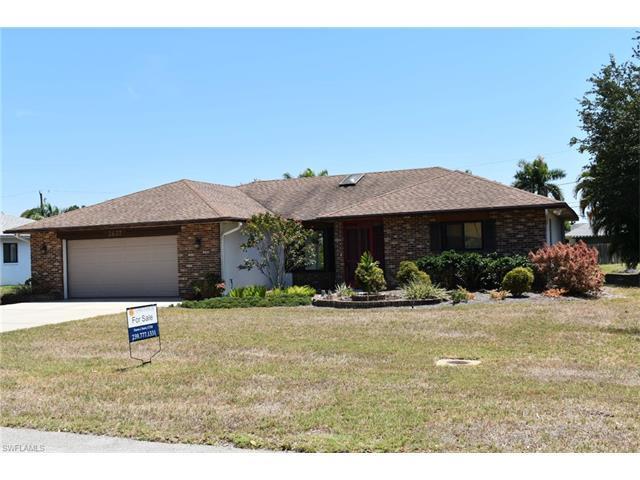 3637 Sudbury Ln, Bonita Springs, FL 34134 (MLS #217027051) :: The New Home Spot, Inc.