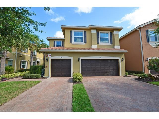 6510 Monterey Pt #101, Naples, FL 34105 (MLS #217027130) :: The New Home Spot, Inc.