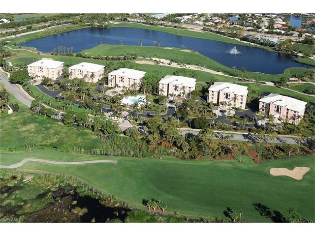 246 Audubon Blvd, Naples, FL 34110 (#217027158) :: Homes and Land Brokers, Inc