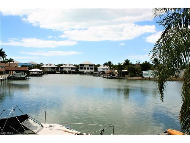523 W Goodland Dr, Goodland, FL 34140 (MLS #217027262) :: The New Home Spot, Inc.