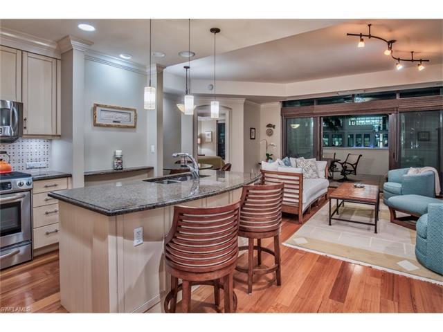 9115 Strada Pl #5208, Naples, FL 34108 (MLS #217027361) :: The New Home Spot, Inc.