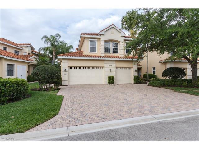 4946 Westchester Ct #3803, Naples, FL 34105 (MLS #217027432) :: The New Home Spot, Inc.