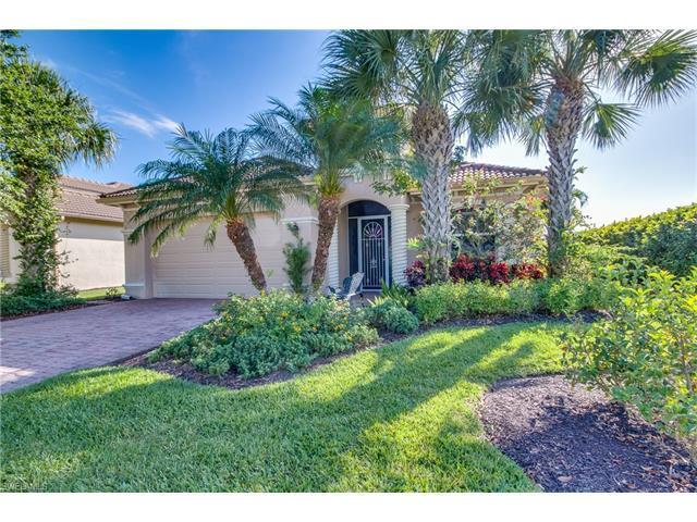 10252 Gator Bay Ct, Naples, FL 34120 (#217027570) :: Naples Luxury Real Estate Group, LLC.