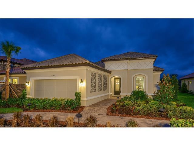 10264 Coconut Rd, Bonita Springs, FL 34135 (MLS #217027924) :: The New Home Spot, Inc.