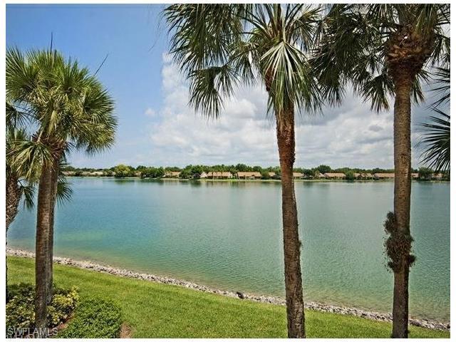 2651 Citrus Lake Dr D-204, Naples, FL 34109 (MLS #217027926) :: The New Home Spot, Inc.