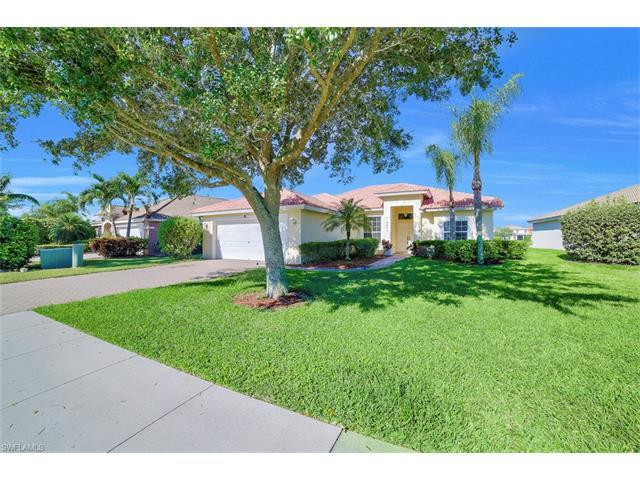 2871 Orange Grove Trl, Naples, FL 34120 (MLS #217027927) :: The New Home Spot, Inc.