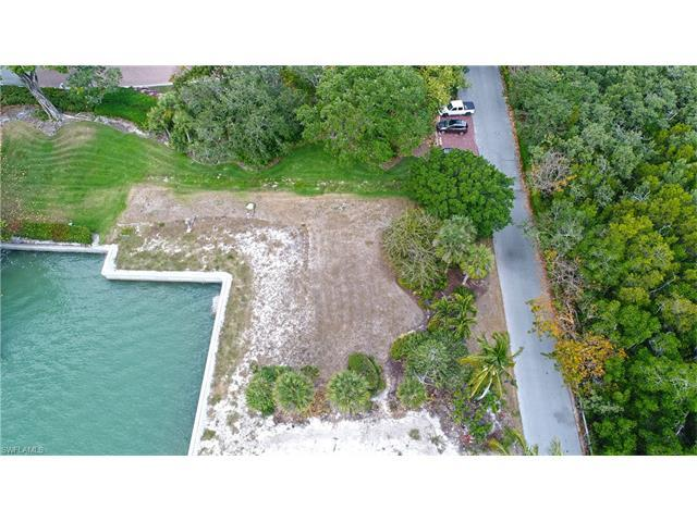455 Gate House Ct, Marco Island, FL 34145 (#217027935) :: Homes and Land Brokers, Inc