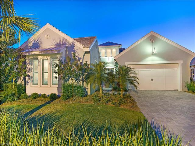 4938 Andros Dr, Naples, FL 34113 (#217028103) :: Homes and Land Brokers, Inc