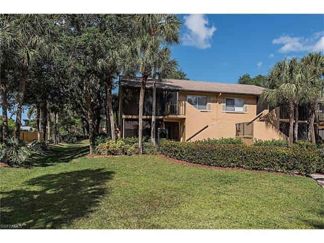 4190 Looking Glass Ln #4116, Naples, FL 34112 (#217028106) :: Homes and Land Brokers, Inc