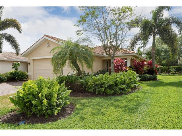 19648 Villa Rosa Loop, Estero, FL 33967 (MLS #217028115) :: The New Home Spot, Inc.