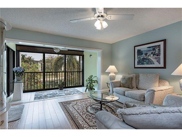 1514 Oyster Catcher Pt 1514- B, Naples, FL 34105 (MLS #217028118) :: The New Home Spot, Inc.