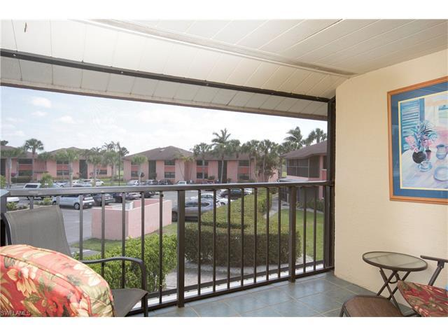 1534 Mainsail Dr #4, Naples, FL 34114 (MLS #217028169) :: The New Home Spot, Inc.