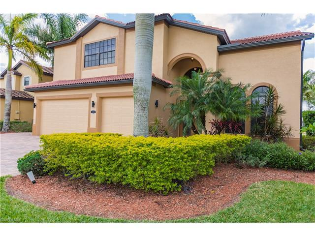 3832 Ruby Way, Naples, FL 34114 (MLS #217028244) :: The New Home Spot, Inc.