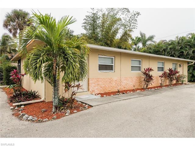 1790 Smugglers Cv, Naples, FL 34112 (#217028362) :: Homes and Land Brokers, Inc