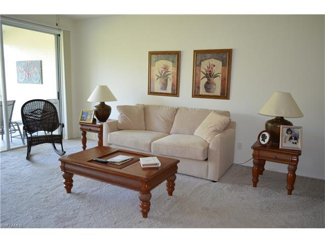 23785 Clear Spring Ct #2306, Estero, FL 34135 (MLS #217028573) :: The New Home Spot, Inc.