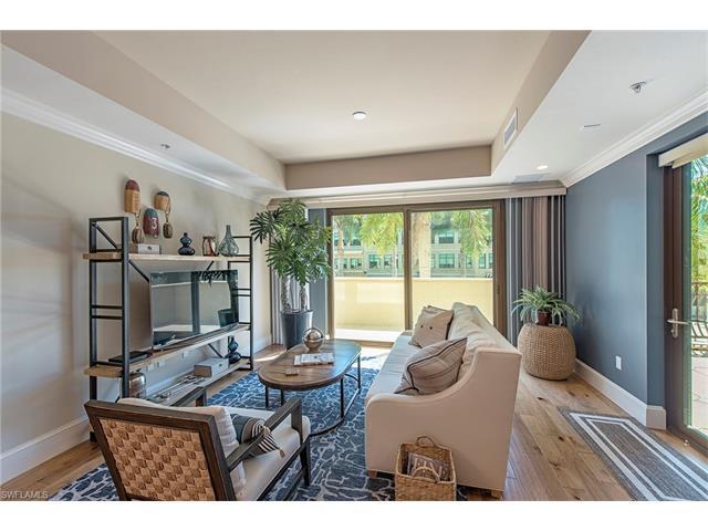 9115 Strada Pl #5206, Naples, FL 34108 (MLS #217028635) :: The New Home Spot, Inc.