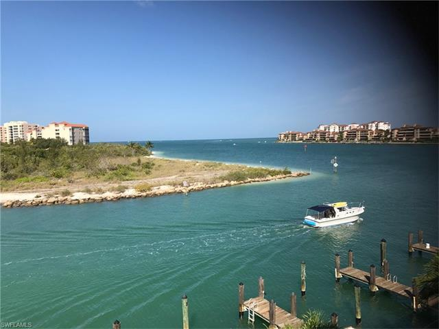 1200 Edington Pl W E303, Marco Island, FL 34145 (#217028672) :: Homes and Land Brokers, Inc