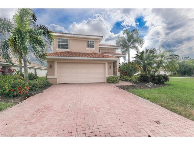 9026 Astonia Way, Estero, FL 33967 (MLS #217028882) :: The New Home Spot, Inc.