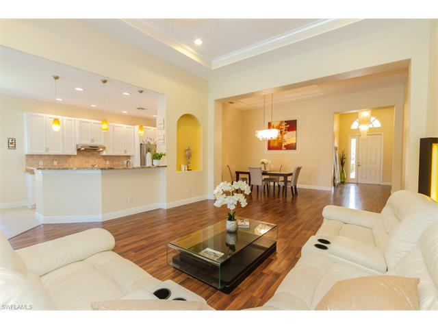 12792 Aviano Dr, Naples, FL 34105 (MLS #217028889) :: The New Home Spot, Inc.
