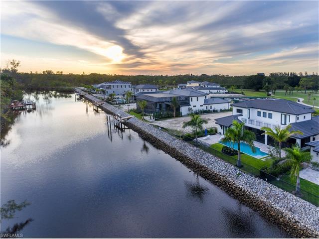 1684 Vinland Way, Naples, FL 34105 (#217028914) :: Naples Luxury Real Estate Group, LLC.