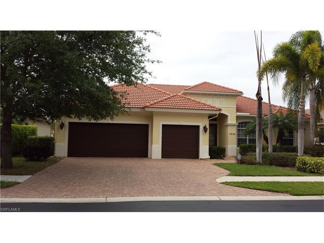 4915 Rustic Oaks Cir, Naples, FL 34105 (MLS #217028921) :: The New Home Spot, Inc.