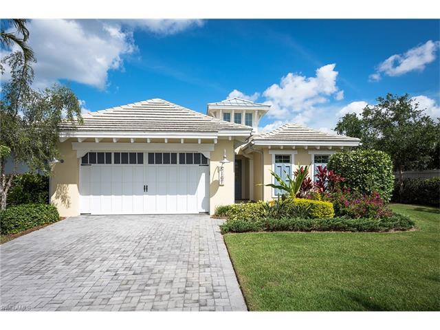 5167 Andros Dr, Naples, FL 34113 (#217028988) :: Homes and Land Brokers, Inc