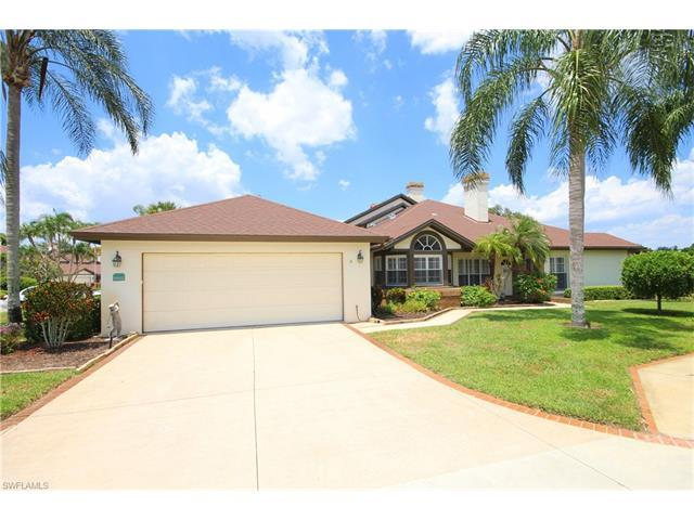 19567 Lost Creek Dr, Estero, FL 33967 (MLS #217029080) :: The New Home Spot, Inc.